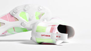 kickster_ru_adidas_glitch_march_06