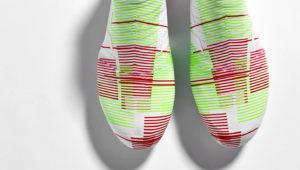 kickster_ru_adidas_glitch_march_07