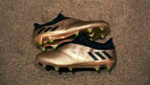 kickster_ru_adidas_messi_metallic_copper_01