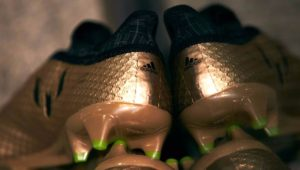 kickster_ru_adidas_messi_metallic_copper_02