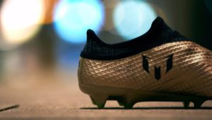 kickster_ru_adidas_messi_metallic_copper_04
