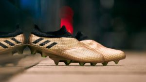 kickster_ru_adidas_messi_metallic_copper_06