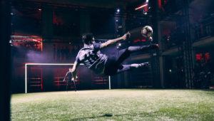 kickster_ru_nike_strike_night_04
