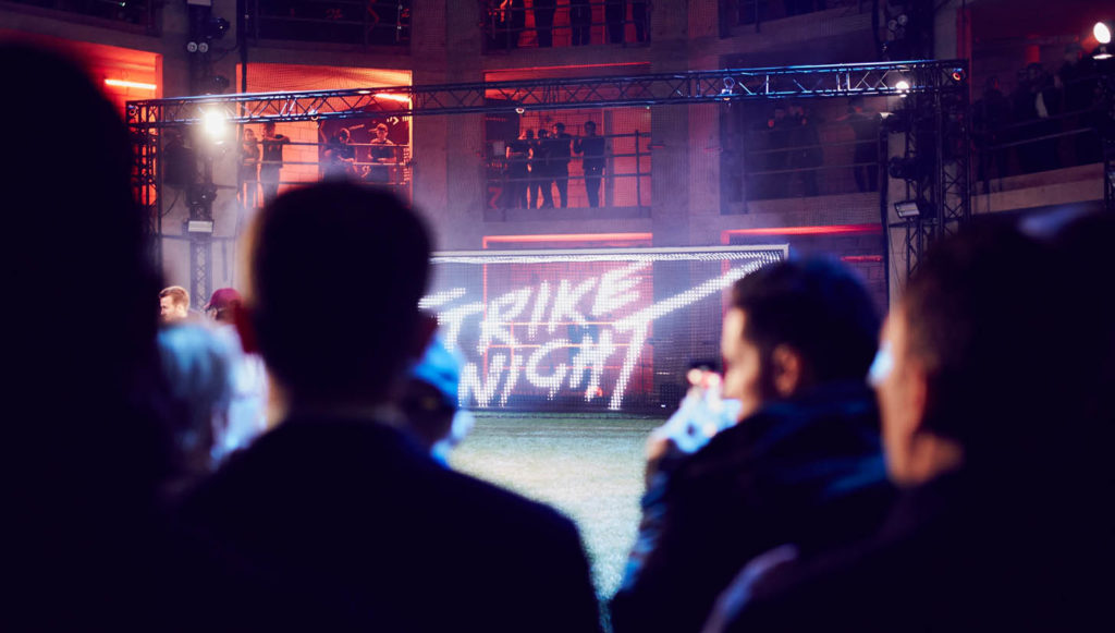 kickster_ru_nike_strike_night_10