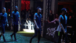 kickster_ru_nike_strike_night_13