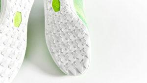 kickster_ru_tango-green-3