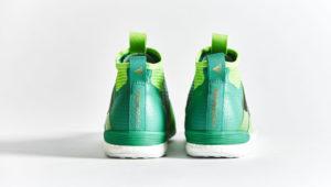 kickster_ru_tango-green-6