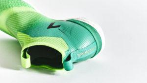 kickster_ru_tango-green-7