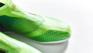 kickster_ru_tango-green-9