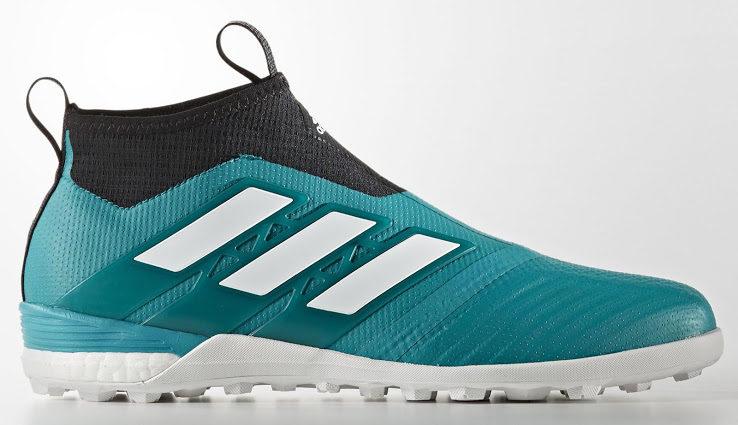 kickster_ru_adidas_ace17_eqt_04
