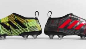 kickster_ru_adidas_april-glitch-skins-10