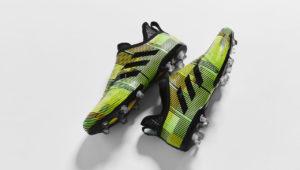 kickster_ru_adidas_april-glitch-skins-2