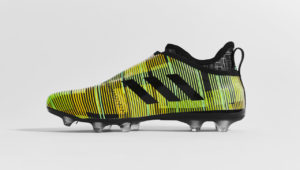 kickster_ru_adidas_april-glitch-skins-3