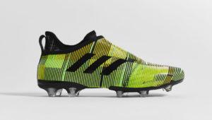 kickster_ru_adidas_april-glitch-skins-4
