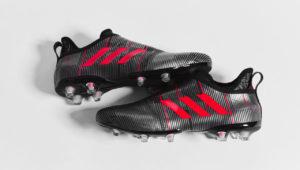 kickster_ru_adidas_april-glitch-skins-5