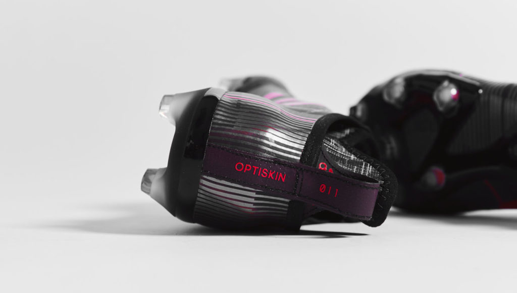 kickster_ru_adidas_april-glitch-skins-6