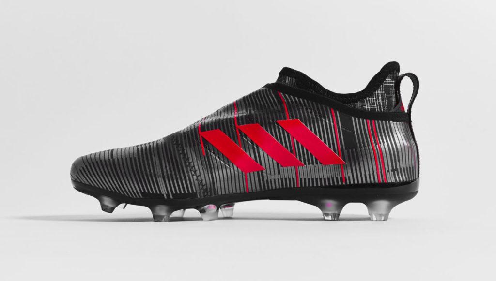 kickster_ru_adidas_april-glitch-skins-7