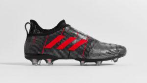 kickster_ru_adidas_april-glitch-skins-8