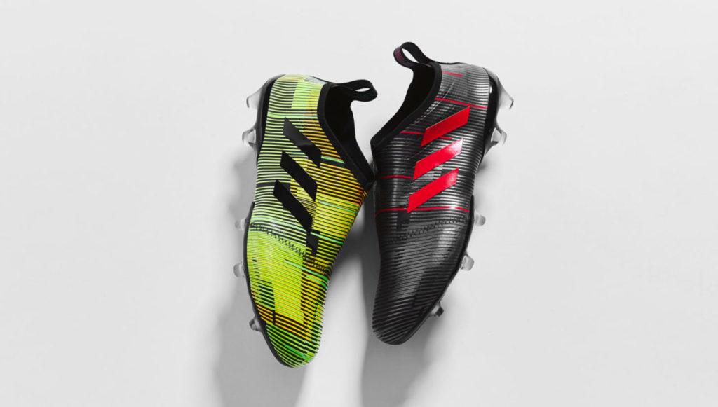 kickster_ru_adidas_april-glitch-skins-9