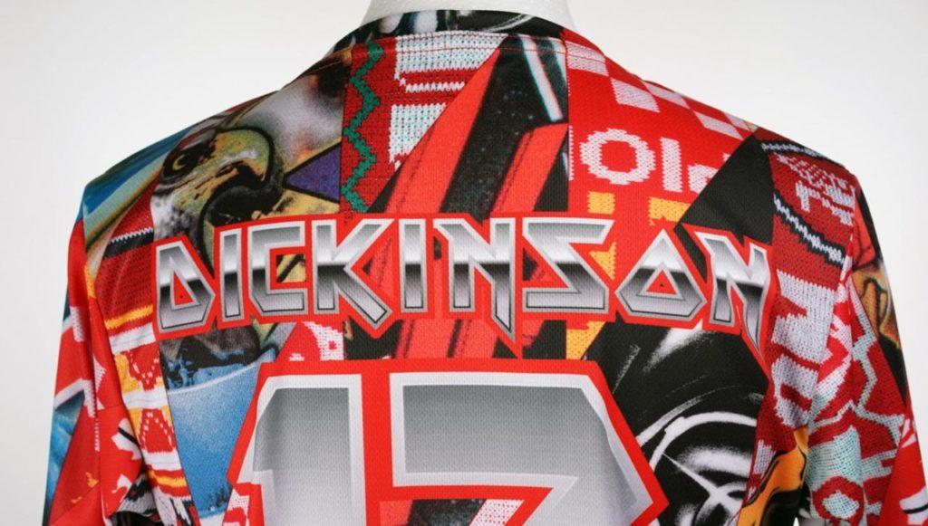 kickster_ru_lfc-shirt-1