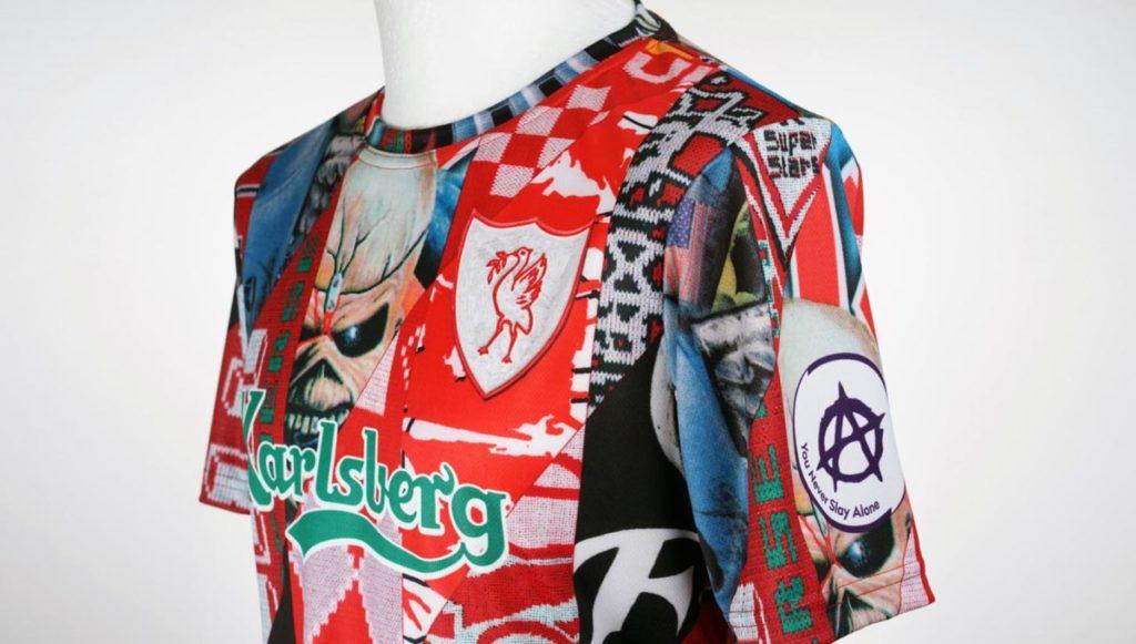 kickster_ru_lfc-shirt-2