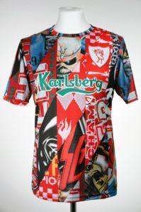 kickster_ru_lfc-shirt-4