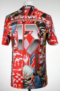 kickster_ru_lfc-shirt-5