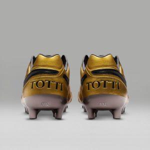 kickster_ru_nike_tiempo_totti_roma_06