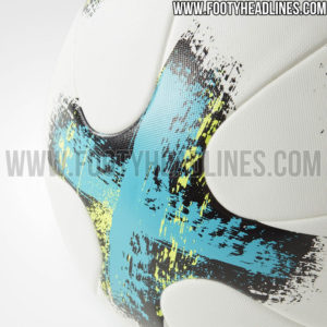 adidas-torfabrik-2017-18-bundesliga-ball (4)
