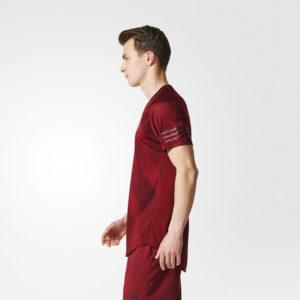 kickster_ru_adidas_bayern_special_17_18_01