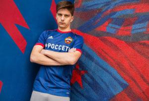 kickster_ru_adidas_cskal_17_18_02