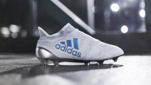 kickster_ru_adidas_x17_dust_02