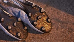 kickster_ru_adidas_x17_dust_03
