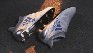 kickster_ru_adidas_x17_dust_04