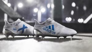 kickster_ru_adidas_x17_dust_05