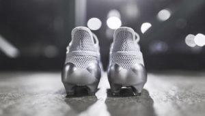 kickster_ru_adidas_x17_dust_06