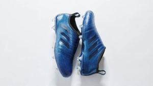 kickster_ru_glitch-blue-6