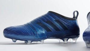 kickster_ru_glitch-blue-9