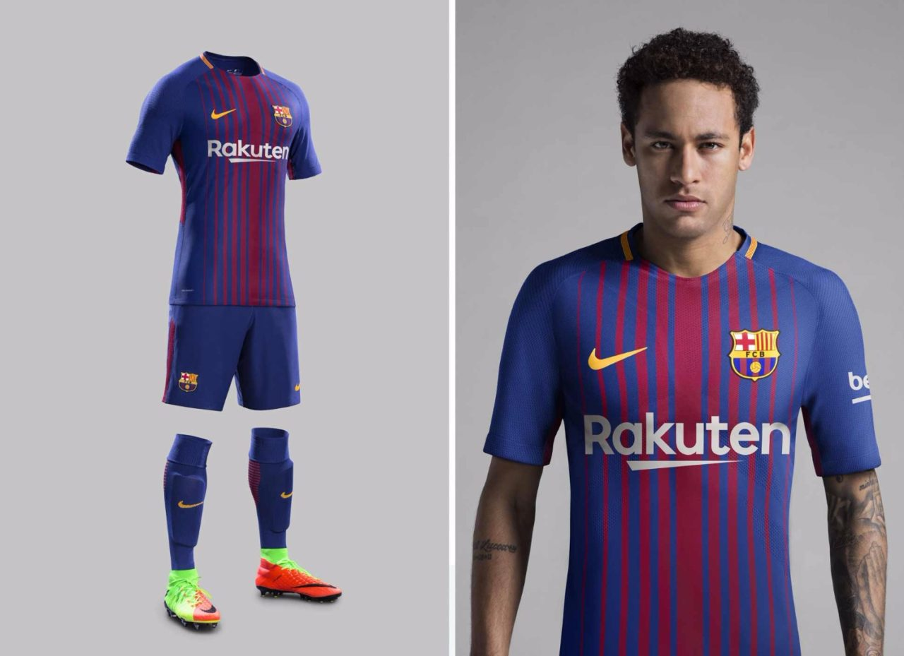 kickster_ru_nike_barcelona_home_17_18_02