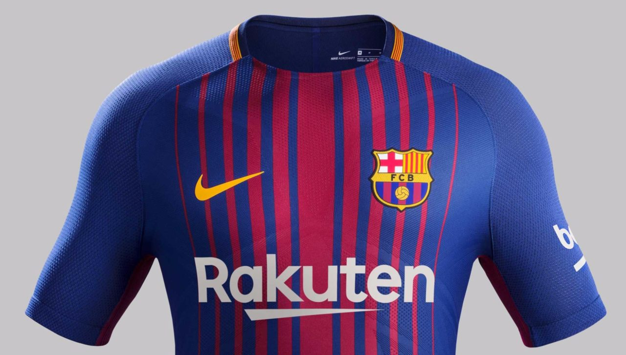 kickster_ru_nike_barcelona_home_17_18_03