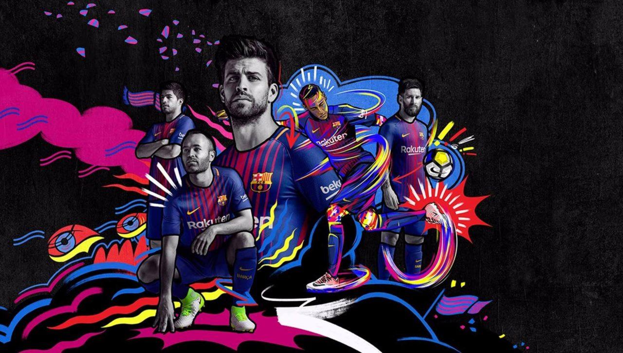 kickster_ru_nike_barcelona_home_17_18_04