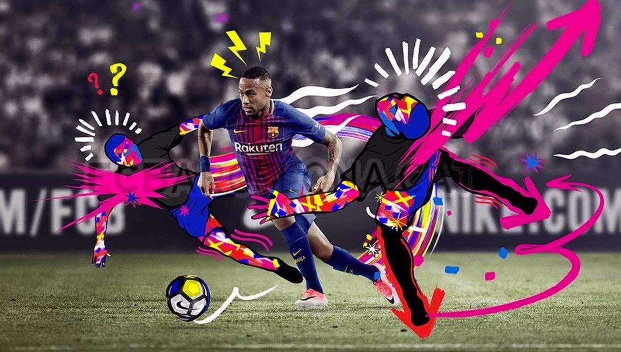 kickster_ru_nike_barcelona_home_17_18_05