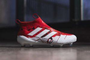 kickster_ru_adidas_ace17_confedcup_01