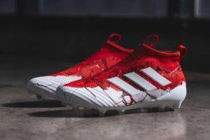kickster_ru_adidas_ace17_confedcup_04