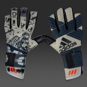 kickster_ru_adidas_ace_2_face_gloves_01