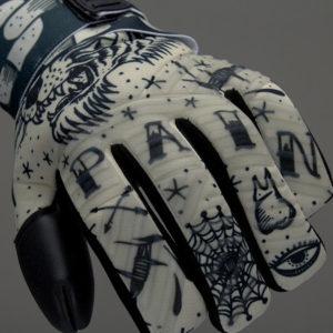 kickster_ru_adidas_ace_2_face_gloves_02