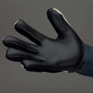 kickster_ru_adidas_ace_2_face_gloves_03