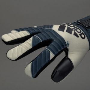 kickster_ru_adidas_ace_2_face_gloves_05