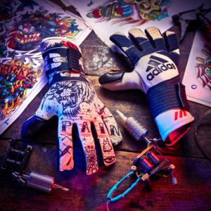 kickster_ru_adidas_ace_2_face_gloves_07
