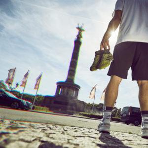 kickster_ru_adidas_glitch_bronze_berlin_02